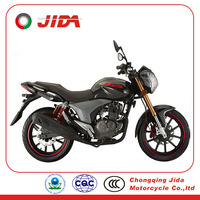 2013 hottest motocicleta 250cc from China