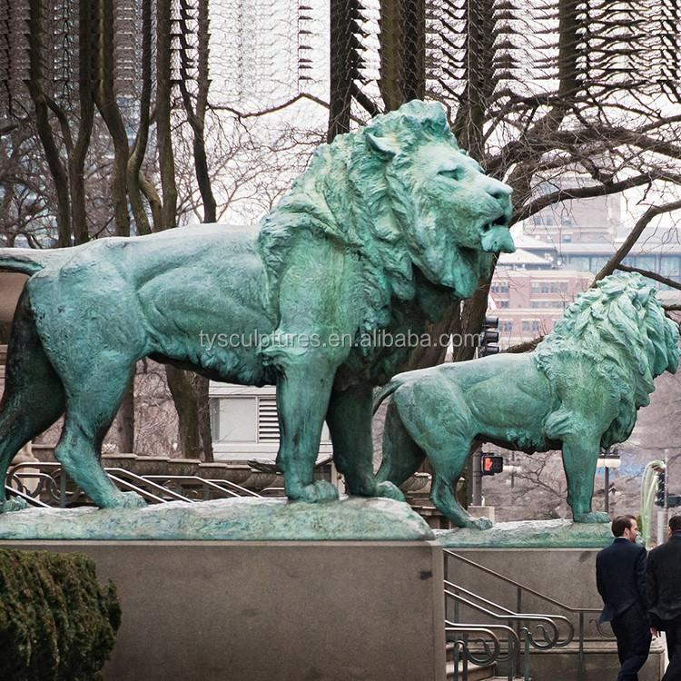 bronze lion 18.jpg