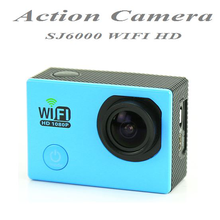 new kids toys for 2015 waterproof car dvr camera