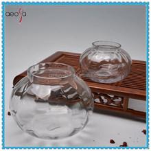 art deco vase table decoration glass vase flower vase for wedding