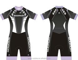 sobike custom specialized cycling skinsuit