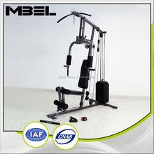 Best HG1700 Home Gym Station