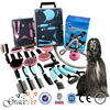 Grace Pet - Pet Grooming Products Supplies