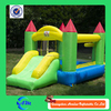 inflatable bouncer combo /inflatable game /inflatable bouncers for kids