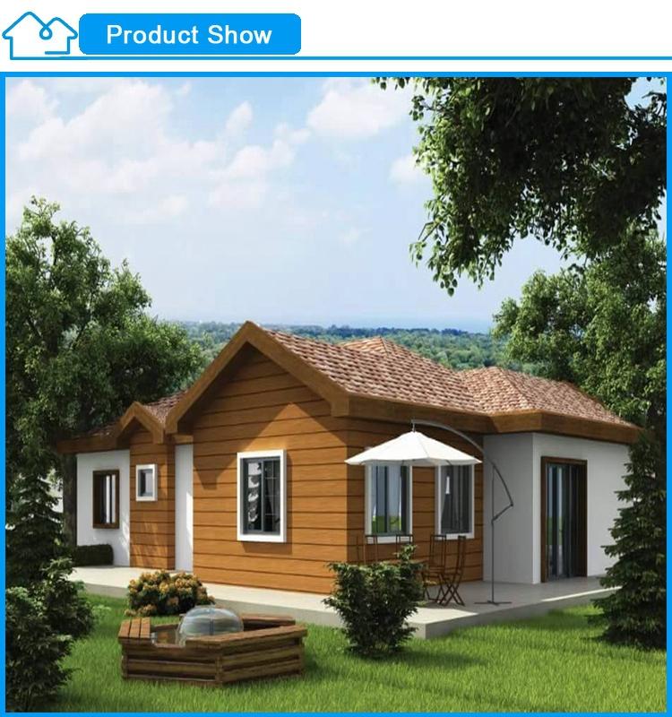 norv ge standard cologique petites maisons pr fabriqu es maisons pr fabriqu es id de produit. Black Bedroom Furniture Sets. Home Design Ideas