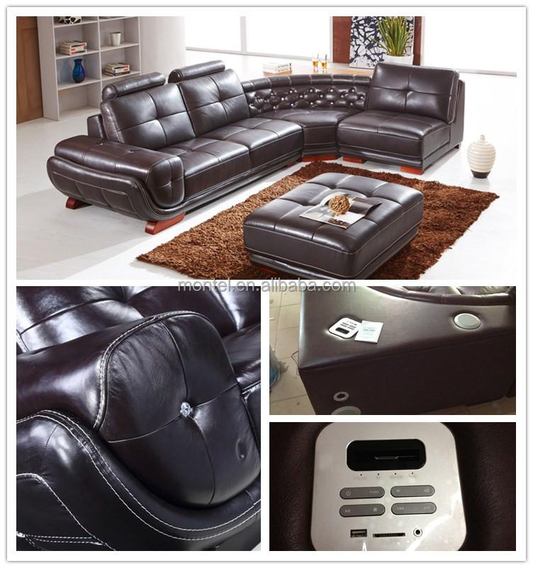 Godrej Sofa Set Designs With Price Modern Wooden Sofa Set Designs