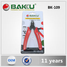 Baku New Arrival Multi High Quality Newest Fashion Orthodontic Instruments / Dental Pliers Stand