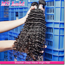 new offers top grade wholesale OEM service blue kinky hair