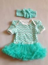 Summer Newborn Baby Girl Dress Infant Stripe Dress Baby with Flowers Girls Cotton Party Dresses Vestidos Infantis rompers Sets