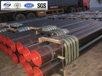 second class seamless steel pipe/steel/pipe/material