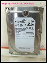server hard drive 658071-B21 500GB SATA 3.5'' For Gen8/Gen9 Server