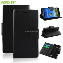 leather phone case for lenovo vibe z2 pro