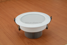 Best selling 3inch ceiling lamp cover, hot sale product from guangxi factory