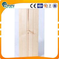 Sauna room sauna boards,saunna room wood boards,spruce wood and wood sauna