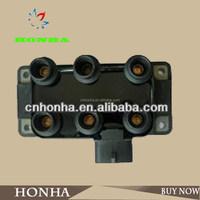 E9SF 12029 AA 919F-12029-AA automotive ignition coil