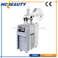 máquina de limpieza facial oxígeno para rejoven de piel G882A