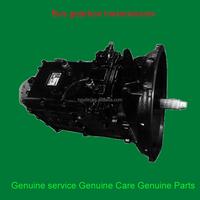 QJ315 QJ605 QJ705 QJ805 QJ1205 S6-90 S6-150 S6-160 S6-80 S6-100 5S111GP 5S-150GP manual gearbox transmission assembly