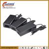 36W Desktop Power Supply CE GS FCC UL Certificates 12V3A