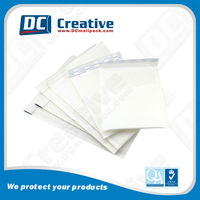 High quality kraft paper air bubble envelope for business