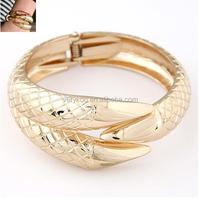 Adjustable fashion jewellery bangkok,names jewellery brands,imitation jewellery mumbai