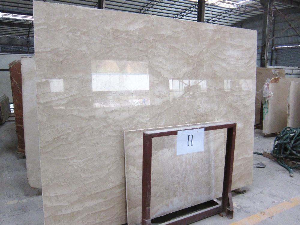 oman beige marble slab 1.JPG