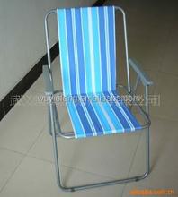 Zero gravity chair importing from China