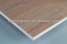hot sale 4*8 feet veneer plywood/commercial plywood/melamine plywood 9mm 12mm 15mm 18mm