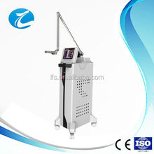 LFS-D2 Safe Fast Effective CO2 Vaginal Tightening Machine