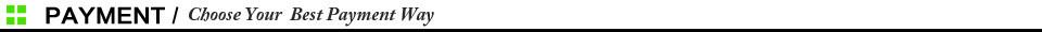 Fun жизнь Бенту обед коробки суши обед пластины pratos обрабатывать суши Бенту обед обед коробки посуда костюм для Микроволновая печь ab0034