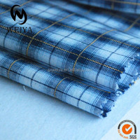 air permeability yarn dyed fabric
