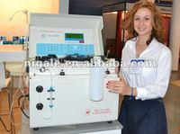 Disposable Plasma Apheresis Set(bottle)