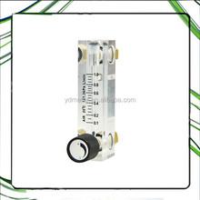 Air flow meter sensor