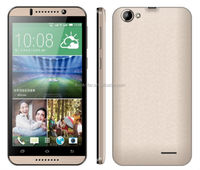 X-BO V6 5.5 Inch MTK6582 quad core dual sim dual standby 3G GPS WIFI smart android phone 7 inches