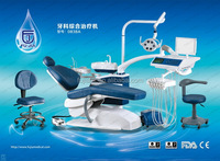 Fujia dental equipment for sale in south africa / dental equipment for braces with top quality has CE & ISO Certification