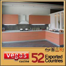 guangzhou nuevos modelos de cocina