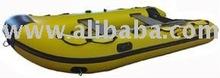 Inflatable Boat Captain CAP-330