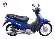 JY-110-24 BRAZIL JIANGRUN CUB MOTORCYCLE FOR WHOLE SALE/ HIGH QUALITY MOTORCYCLE MADE IN CHINA