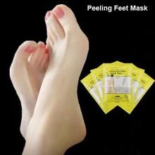ingrosso alibaba peeling esfoliante callo rimuovere bellezza prodotti per la cura del piede