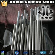 Carburizing bearing steel ASTM 8620H
