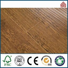 12mm AC3 Best Seller Lock System Cheap Price Laminate Flooring