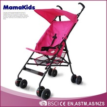 New style high quality baby dune buggy with certificate