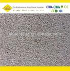 Arábia cinza arbusto martelado acabamento telha do granito