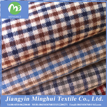 Digital textile printing services on the cotton fabric as custom design
