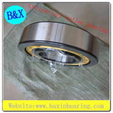 Cylindrical Roller Bearing NU2320 for used car export korea