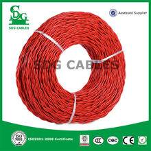 SDG Energy Wire/Copper/PVC insulated electric wires/Building electric wire