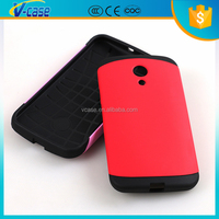 buy from china online case for motorola ex115 original