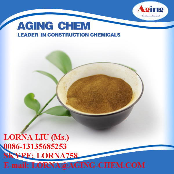 1212 sodium lignosulfonate (145).jpg