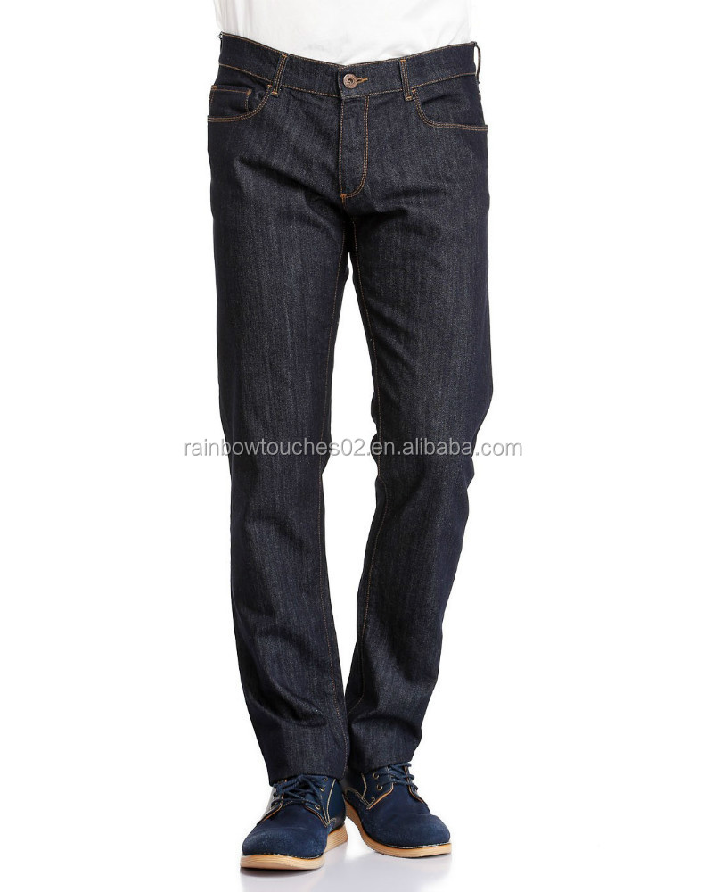 Jeans from Top Brands for Work and Leisure — 31 products / 1, models — Page 1 From casual Friday to weekends with your family, a sturdy pair of jeans are a necessary part of your wardrobe, and OpticsPlanet carries top Jean brands at low prices.