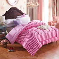 2015 alibaba india quilted fabrics patchwork duvets shipping container homes made in china