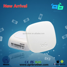 Bluetooth ble 4.0 iBeacon firmware with cc2541 chip